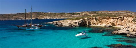 best western malta malta is best appreciated from the shore and through our