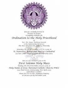 priest ordination catholic quotes quotesgram