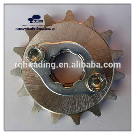 Gear Set Gl Pro Neotech Chain Kit Gl Pro Neotech Kc chain drive sprocket prices buy chain drive sprocket prices product on alibaba