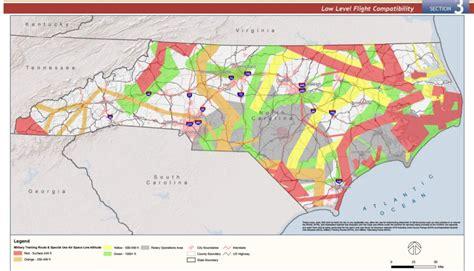 show me a map of carolina carolina wind maps process won t be open to
