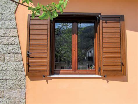 finestre senza persiane finestre termiche finestre senza persiane finestre roma