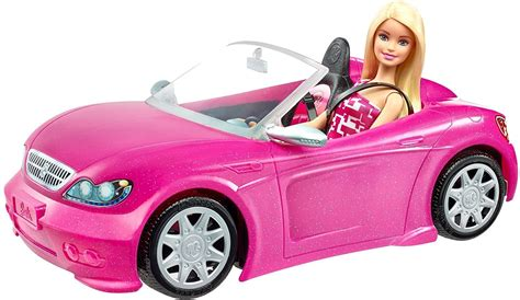 barbie convertible holidays gifts ultimate toy gift guide for 2017
