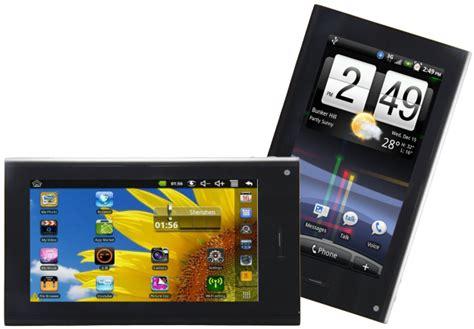 Treq Terbaru daftar harga hp android terbaru informasi terbaru seputar dunia teknologi kelebihan tablet
