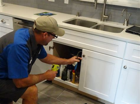 Hurst Plumbing Services by Hurst Euless Bedford Plumbing Service