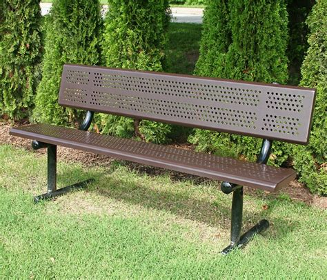 outdoor benches with backs furniture custom made rustic wood outdoor picnic bench