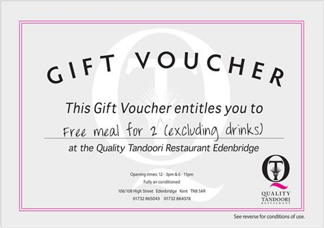 How Do You Use A Restaurant Com Gift Card - how to make money online co za ways to make money online gift vouchers for