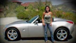 Pontiac Solstice Battery Pcook Ru