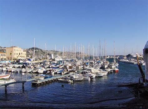 porti in liguria sanremo marina di sanremo liguria italia porti