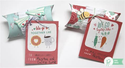 valentines gifts teachers gifts for teachers pebbles inc