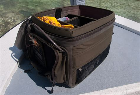 waterproof boat bag step van waterproof boat bag