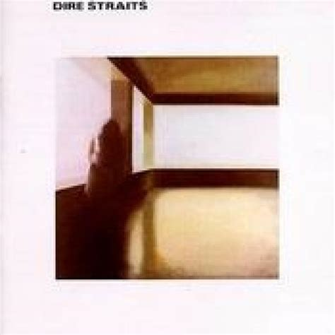 sultans of swing letra dire straits to the waterline letra canci 243 n m 250 sica 1978