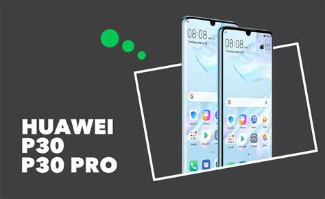 huawei p  p pro avis prix  guide technique complet