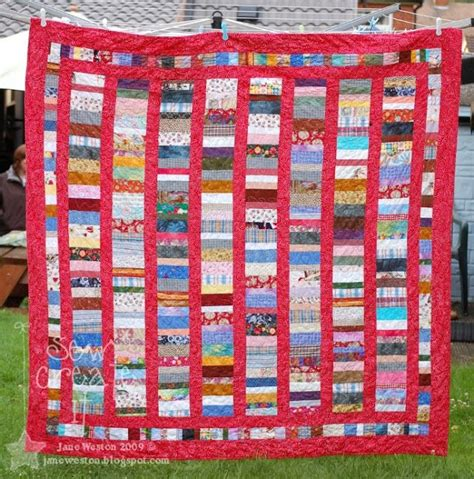 Coins Quilt by 17 Best Images About Quilting Coin On Batik