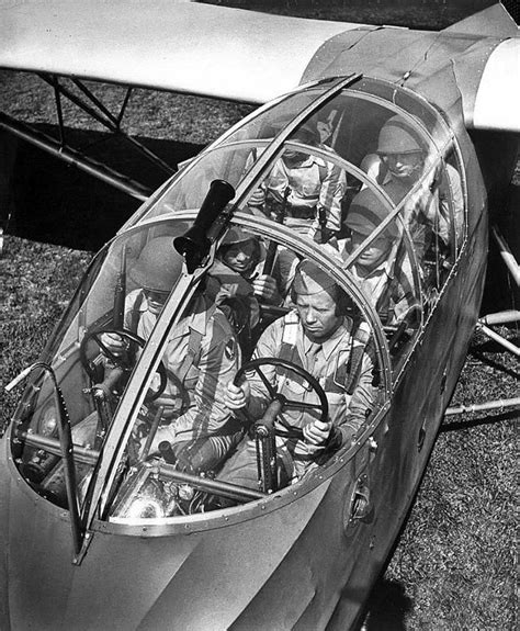us army ww2 glider training 175 best images about gliders ww ii on pinterest models