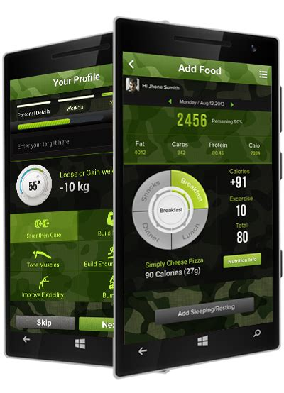 enterprise mobile apps enterprise mobile app development company app developers