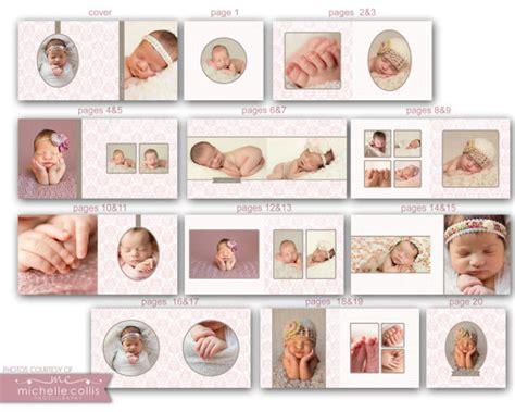 baby album templates 10x10 baby album template 0719 fa