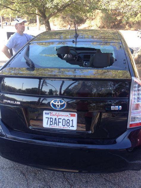 toyota celica windshield replacement toyota windshield replacement prices local auto glass quotes