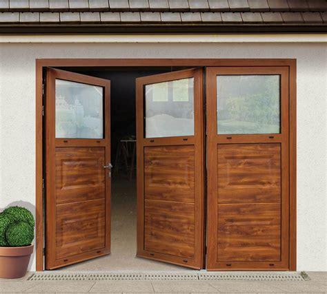 porte garage pvc porte de garage pvc rouen porte de garage rouen ferminox