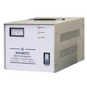 Ups Minamoto Sm 45k3 Stabilizer stabilizer sm 2000