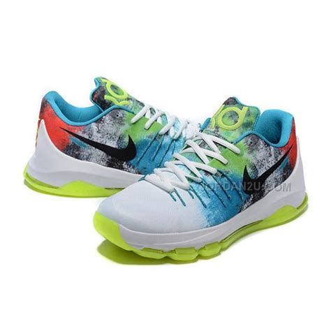 kd 8 sneakers kd8 quot n7 quot kevin durant 8 kd 8 viii shoes price 95 00