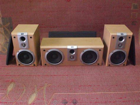 Speaker Jbl Scs 178 lentera akustika jbl scs 178 center surround speaker