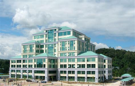 New Home Interior Design Kapit State Office Complex Kapit 171 Jurubina Unireka