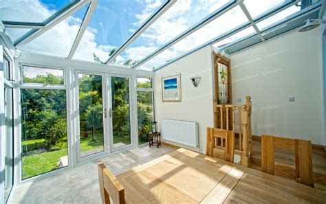 window and roof cleaning conservatory window and roof cleaning jatec the