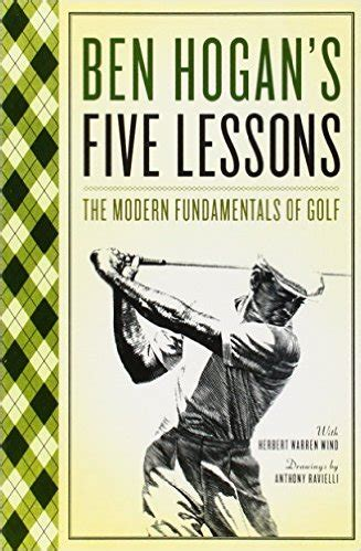 understanding the golf swing books 10 must read golf books page 10