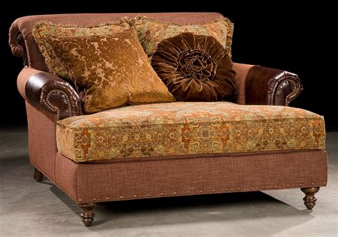 chaise lounge grand home furnishings 524