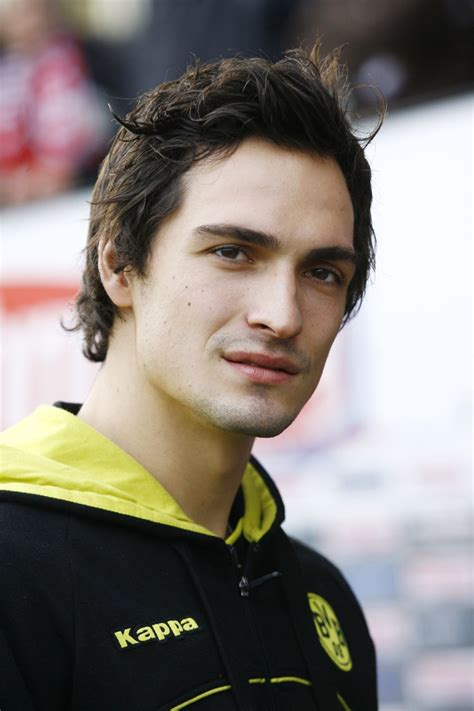 matts hummels german footballer matt hummels
