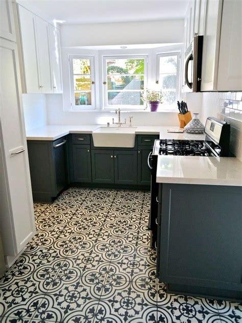 bloombety modern kitchen floor tile colors ideas kitchen 23 best images about tile on pinterest terrace