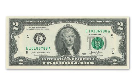 folded 100 dollar bill business card new dollar 2018 year of the lucky money note us two dollar bill