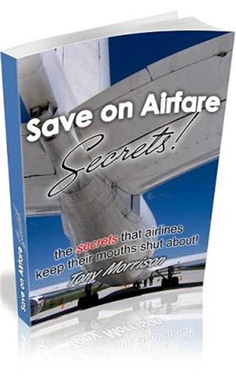 cheap flights website gives discount tickets information away in new cheap airfare book at