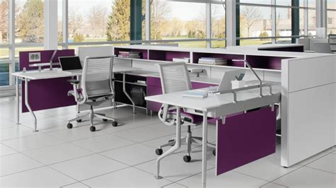 office furniture chairs new jersey in stock office