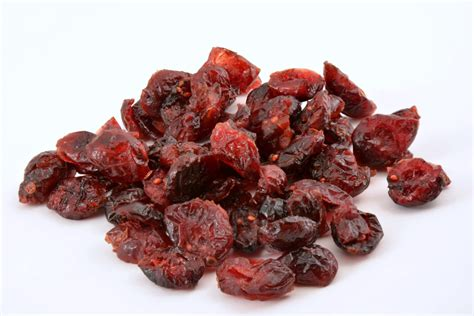 Dried Cranberries Cranberry dried cranberry