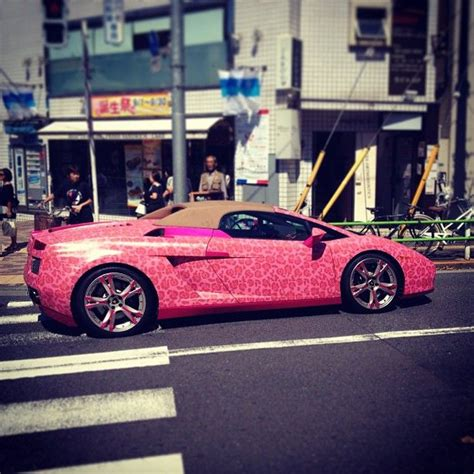 barbie lamborghini 1500 best pink vehicles for breast cancer images on