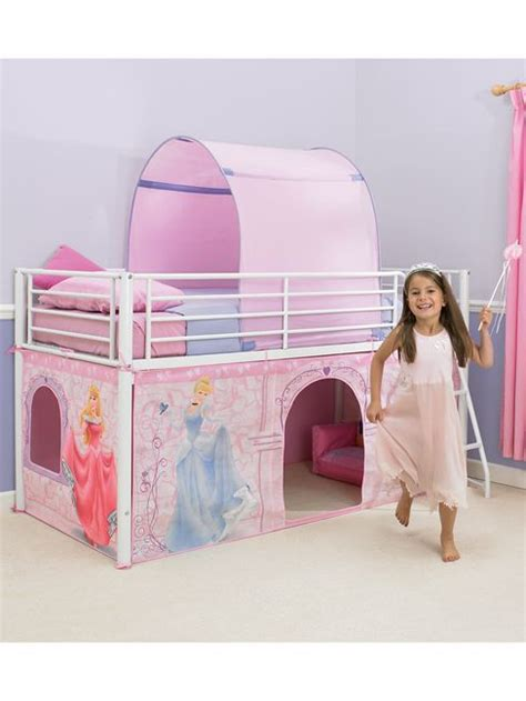 Princess Mid Sleeper Bed by 17 Best Ideas About Mid Sleeper Cabin Bed On Childrens Cabin Beds Childrens Mid