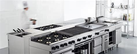 commercial cuisine professionnelle vente mat 233 riels equipements de cuisine professionnelle maroc