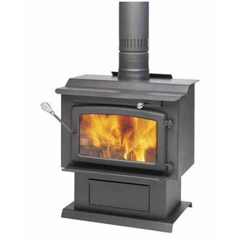 Century Fireplace Insert by Century Heating Medium Wood Stove Fw2700
