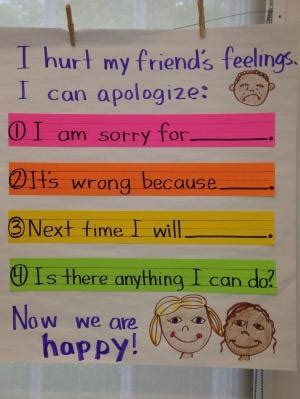 88 ways to say great a card is a great way to say quot i m sorry quot