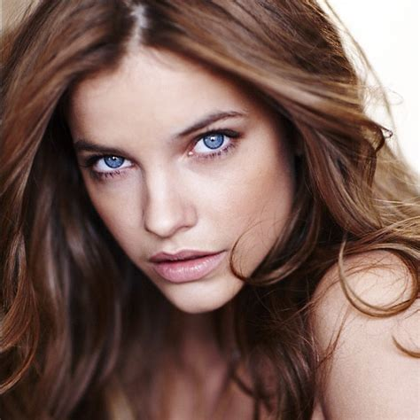 hairstyles and color for blue eyes perfect light brunette hair color for blue eyes hair