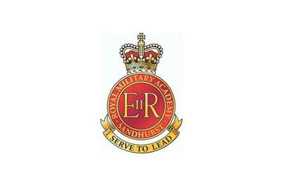 uotc  british army