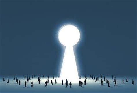 risalire alla dal codice iban possono essere trasferiti i dati personali degli italiani