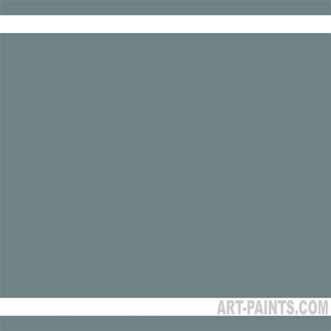 blue grey paint us navy blue gray m 485 model metal paints and metallic