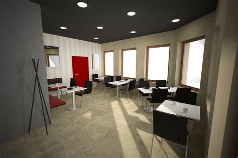 interior design visualization visualization interior design visualization