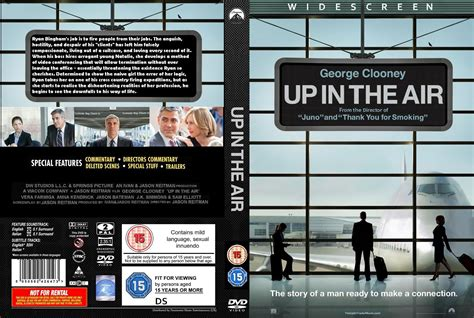 Watch Up In The Air 2009 Full Movie G Gers Which Movie Would You Watch Girlsaskguys