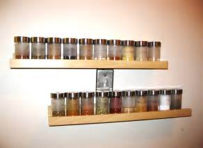 spice rack fortunate lunatic