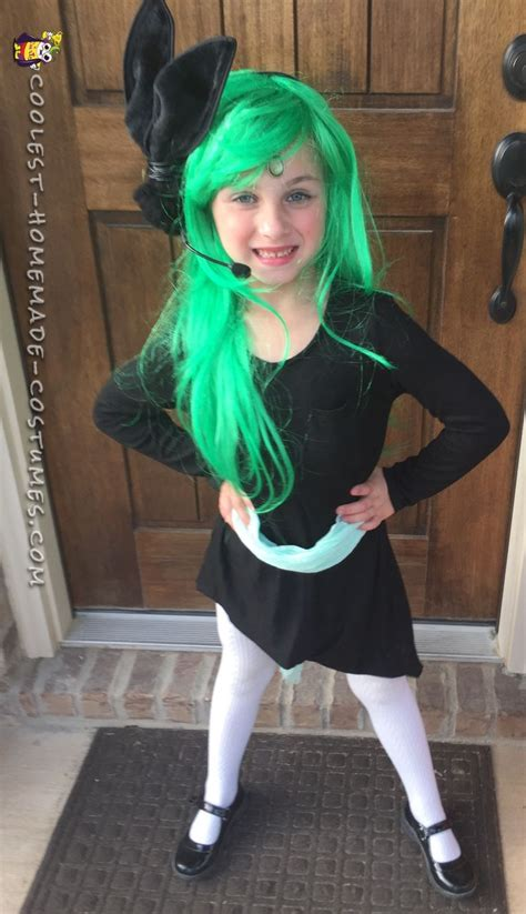 Costume Handmade - 6494 best coolest costumes images on