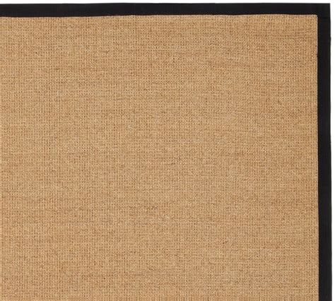 hton bay indoor outdoor rugs rug with black border best photos of border imagedge org