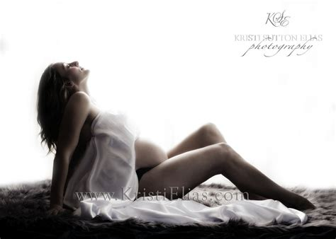 Pregnancy Portraits by Kse Photography Professional Pregnancy Pictures Capture